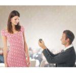 چطور پیشنهاد ازدواج یا آشنایی را رد کنیم