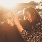 روش های شاد کردن همسر عصبانی