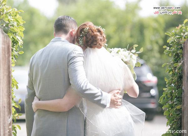 مزیت و فایده ازدواج