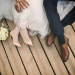 معرفی مزیت و فایده ازدواج شاد و خوب