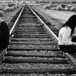 علایم و نشانه های یک رابطه اشتباه و ناسالم