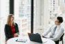 ارائه پاسخ های هوشمندانه در مصاحبه شغلی