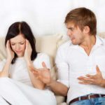 مدیریت خشم در زندگی زناشویی در چهار مرحله و رسیدن به آرامش ذهنی