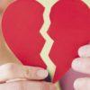 علت بیشتر طلاق ها از نظر روان شناسان و توصیه هایی برای حفظ رابطه