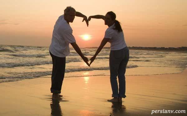 خصوصیات زوج های موفق که هرگز به زبان نمی آورند