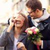 عادت های زوج های خوشبخت و خوشحال که هرگز حرفش را نمیزنند