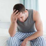 علایم اعتیادجنسی چیست و چگونه درمان میشود