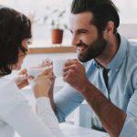 نشانه های عشق دروغین مردان در روابط قبل ازدواج را بشناسید