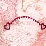حفظ رابطه عاشقانه از راه دور با راه حل های کاربردی و مفید