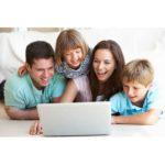 اشتباهات تربیتی والدین و ۲۰ نکته رایج در تربیتکودکان