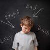 اصلی ترین علت عزت نفس پایین در جوانان