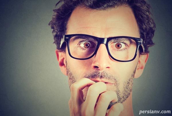 شخصیت شناسی از روی عادت های روزانه از نحوه خرید گرفته تا سلفی