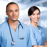 ۱۰ حقیقتی که پرستاران بخشهای ویژه دوست دارند شما بدانید