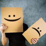 کنترل احساسات و هیجانات و راهکارهای مناسب در هر شرایط