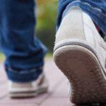 شخصیت شناسی از روی نوع راه رفتن افراد