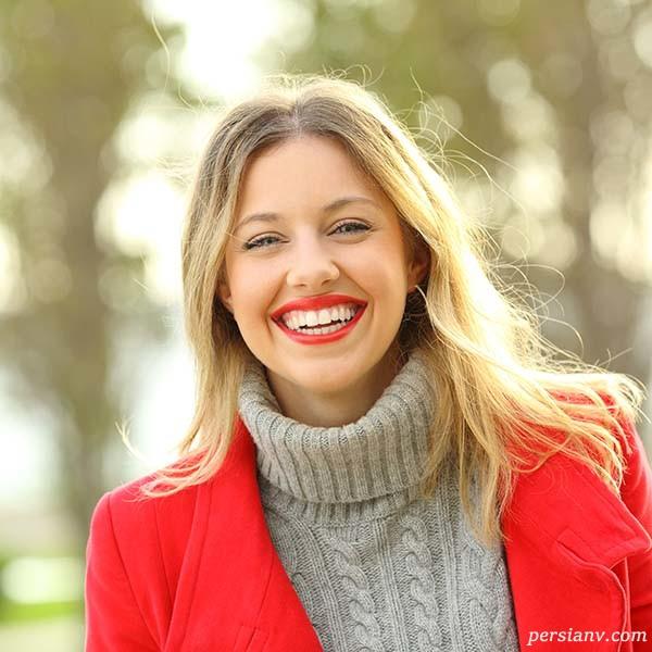 زنان شاد | شادترین زنان متاهلند یا مجرد؟