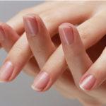 شخصیت شناسی از روی ناخن و راز نهفته شکل ناخن های دست