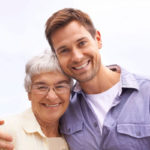 جلب توجه مادرزن با روش هایی که محبت و احترام بیشتری به داماد پیدا کند