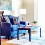 شخصیت شناسی افراد از روی خانه و آپارتمانشان