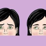 خواندن ذهن از طریق چشم و دیگر اجزای صورت