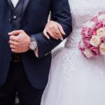 طالع بینی ماه های سال برای ازدواج بر اساس ماه عروسی