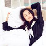 میزان خواب مورد نیاز بدن برای متولدین ماه های مختلف