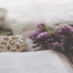 ۵ کتاب از نویسندگان ایرانی که از عشق برای شما سخن خواهند گفت
