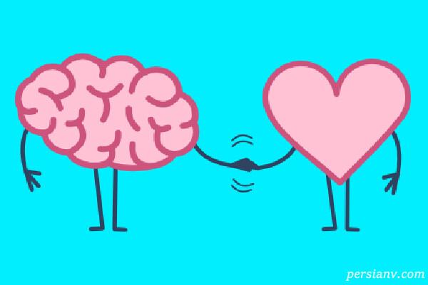 نشانه های هوش هیجانی پایین در افراد را بشناسید