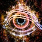 قدرت روحی و روانی متولدین هر ماه در صور فلکی