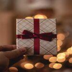 ۵ ایده جذاب که قبل از انتخاب هدیه برای زوج های جوان به کمک شما خواهند آمد