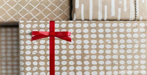 5 ایده جذاب که قبل از انتخاب هدیه برای زوج های جوان به کمک شما خواهند آمد