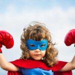 خصوصیات زنان قدرتمند از نظر روحی
