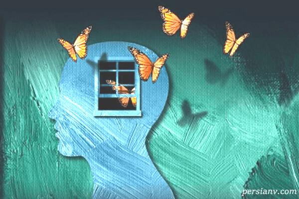 تست روانشناسی ضمیر ناخودآگاه بسیار جالب