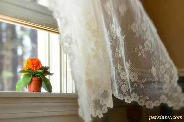 نشانه های انرژی منفی در خانه و روش های پاکسازی آن
