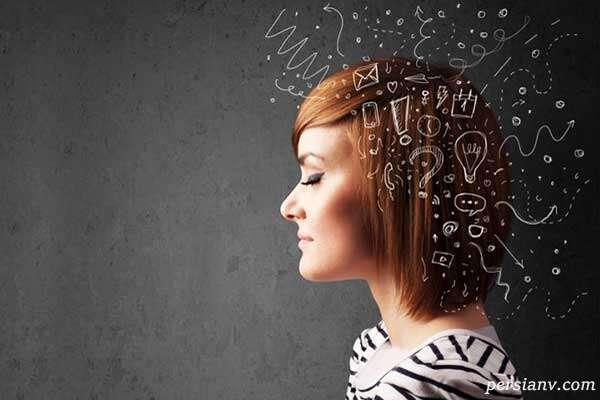 راهکارهای تقویت مغز و جوان نگه داشتن آن در هرسنی