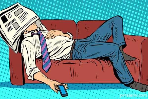عادات بد متولدین هر ماه که برای دیگران آزاردهنده ترین است