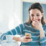 متن های ممنوعه پیامک و چیزهایی که نباید به کسی اس ام اس بزنید