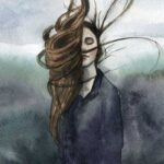 ناراحتی متولدین هر ماه و چیزهایی که موجب بروز ناراحتی در آنها می شود