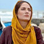 توصیف جالب مهناز افشار درباره مریم میرزاخانی