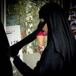 عکس های خنده دار ۴۱۱ | از تزئینات عجیب جهاز تا خشونت علیه مردان در سرزمین پارس!