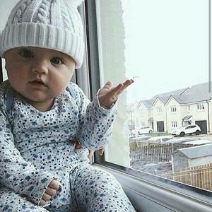 عکس های خنده دار ۴۴۲ | از وقتی هم براش پدری هم مادر تا وقتی توی خیابون نذری میدن ولی ظرف نداری !!