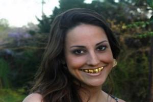 عکس های خنده دار ۴۵۳ | از تاثیر فشار اقتصادی بر لک لک ها تا وقتی می فهمی جاریت دندوناش و لمینت کرده!!!!