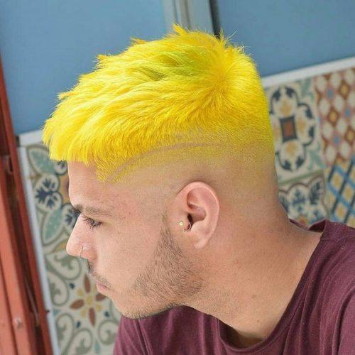 عکس های خنده دار ۴۷۴ | از تبلیغ جدید بستههای اینترنتی تا مدل موی شله زردی!!!