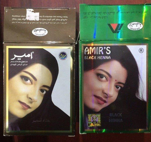 عکس های خنده دار ۴۸۴   ازاولین پیوند سر به باسن در ایران تا وقتی پول نداری پرده بخری!!!