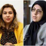 عکس های خنده دار ۴۹۹ | خواص درمانی اختلاس تا دخترای ایرانی قبل از عید!!!