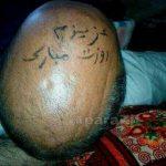 عکس های خنده دار ۵۰۲ | از آجیل شب عید چینیا تا تصویری از آرایشگاه زنونه دم عید !!!