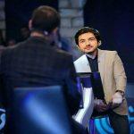 عکس های خنده دار ۵۱۷   از هوای این روزهای ایران تا برنده باشِ حلال!!!