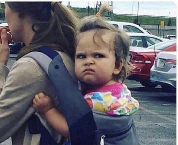 عکس های خنده دار ۵۲۰ | از وقتی معلم عربیمو تو خبابون می بینم تا سوپرمدل بی دندون!!!