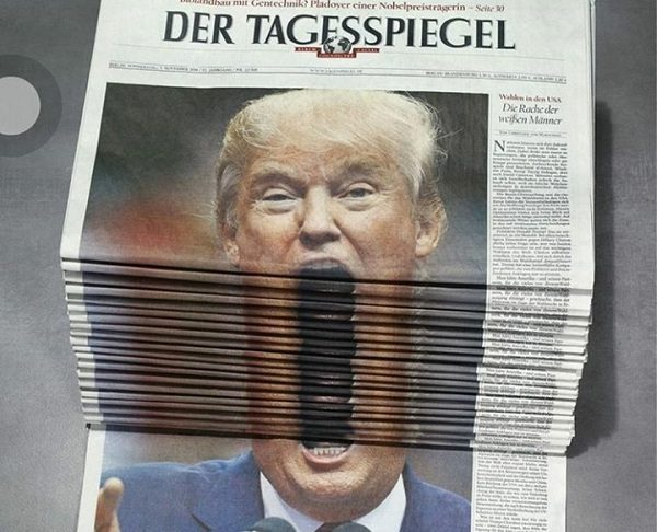 عکس های خنده دار ۵۳۶ | از اختلاف طبقاتی تا کمپین نه به وانت !!