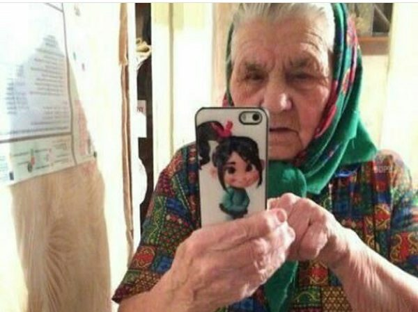 عکس های خنده دار ۵۳۷ | از حریم شخصی در ایران تا نذری دادن سر کوچه !!